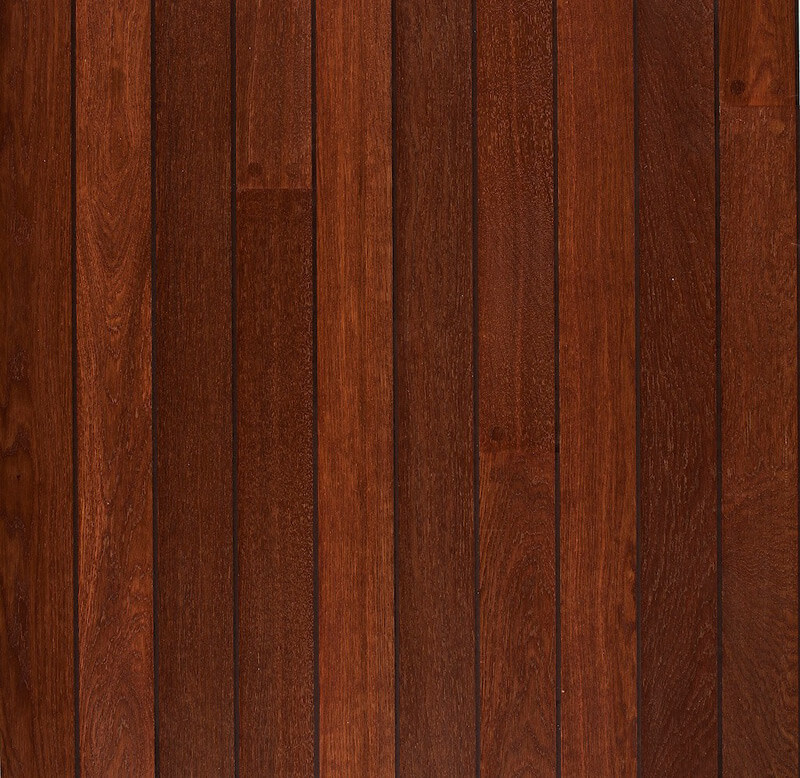 Engineered Wood Flooring Price India