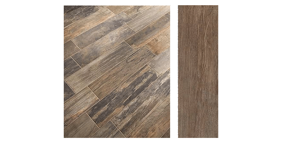 Laminated Wooden Flooring Importers In India Laminate