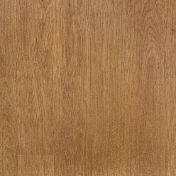 What Is Wooden Flooring: Best Laminated Wooden Flooring India